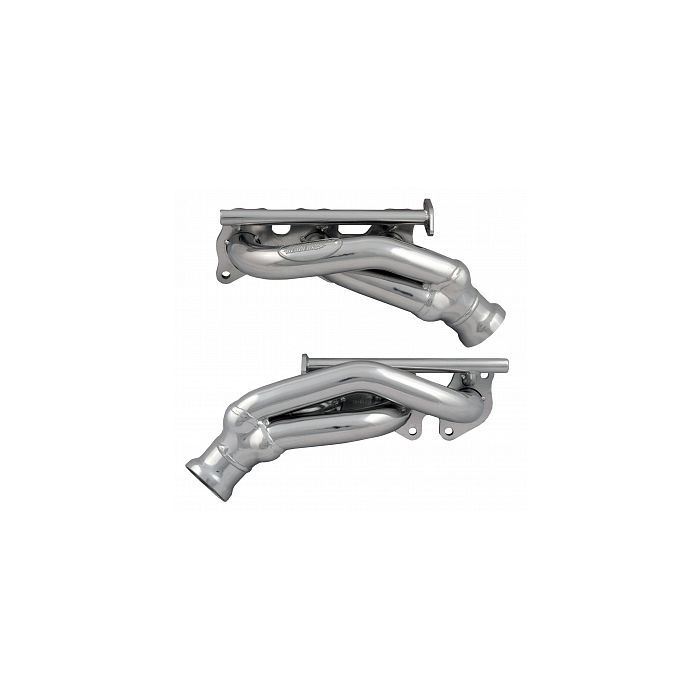 Doug Thorley Headers THY-517-C Short Tube Toyota Tacoma 2012-15