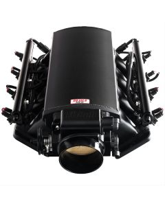 FiTech Fuel Injection 70012 LS3,L92, EFI 500HP With Trans Control
