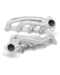 Banks 48005 TorqueTube Headers 1999-01GMC Chevy 4.8 5.3