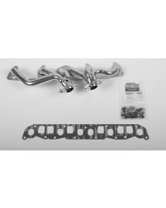 Doug Thorley Headers HDX-635 Jeep 2000-2006