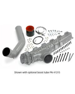 Banks Racing Intake Manifold 42749 Dodge 5.9L Cummins 2003-07