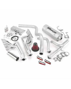 Banks Power PowerPack System 49159 Ford 2004