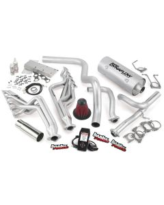 Banks Power PowerPack System 49385 Ford 2013-15
