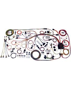 American Autowire 510217 Chevy Impala 1959-1960 Wire Harness