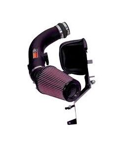 K&N Filters 57-9018 Air Intake 2001-2005 Lexus IS300