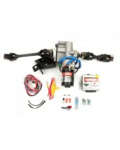 Unisteer 8051500 Improved Universal Electra-Steer 170W Kit