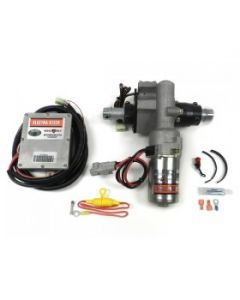 Unisteer 8052780 Improved Universal Electra-Steer 360W Kit
