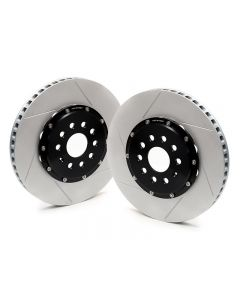 Neuspeed 9940LR 340mm Floating Rotor