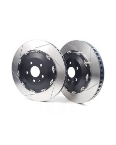 Neuspeed 9947LR BBK 370mm Rotor