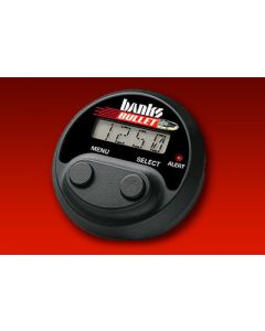 Banks 66525 Power Computer Bullet Tuner Ford  6.0L 2003-07