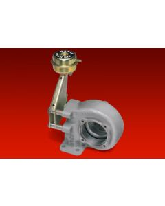 Banks Power 24052 Turbocharger Dodge, Ram 1994-02