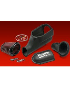 Banks Power 42155 Ram Intake Ford Super Duty 2003-07 6.0