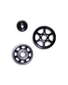 Neuspeed 62.10.74 Power Pulley Kit Volkswagen Jetta 1999-2006
