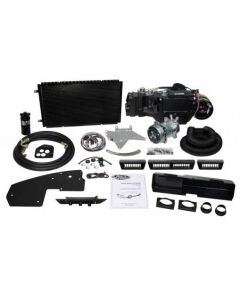 This Picture is for a Complete kit not an evap kit