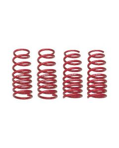 Neuspeed 55.10.94 Sport Springs Kit Audi A3 Quattro 2006-2009