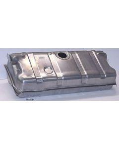 Tanks Inc. TM33F Chevy 1970-72 Corvette Gas Tank