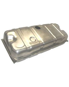 Tanks Inc. TM33C Chevy 1968-69 Corvette Gas Tank