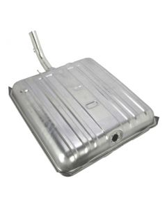 Tanks Inc. TM48B Chevy 1959-60 Passenger Car Gas Tank