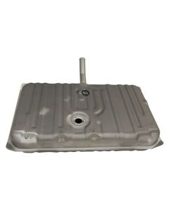 Tanks Inc. TM34B Chevy 1968-69 and Buick 1970 Gas Tank