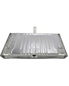 Tanks Inc. TM37C Chevy 1965-66 Gas Tank