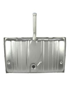 Tanks Inc. TM46D Chevy 1970 Nova Gas Tank