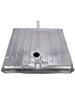 Tanks Inc. TM53C Chevy 1967 Fuel Tank