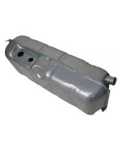 Tanks Inc. TM31 Chevy 1961-1964 Fuel Gas Tank