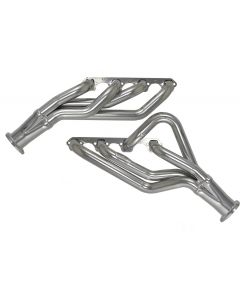 Doug Thorley Headers THY-270-C 4-1 Mid-Length Ford Mustang 1967-70
