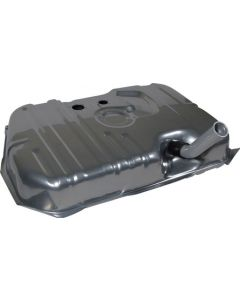 Tanks Inc TM309A-T Oldsmobile Cutlass 1981-1988 FI Gas Tank