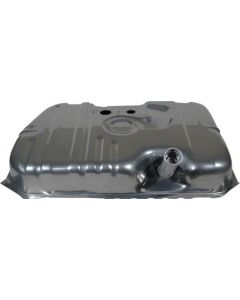 Tanks Inc. TM310A-T Oldsmobile Cutlass 1978-1980 FI Gas Tank