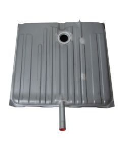 Tanks Inc. TM53A Chevy Impala,Bel Air, Biscayne, Caprice,1968 Gas Tank
