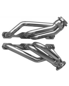 Sanderson Headers US56 Small Block Chevy Tri-5 Full Length